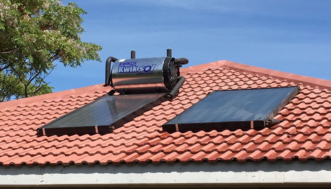 Solar Geyser Amp Heat Pump Savings Benefits Amp Pricing Rentek
